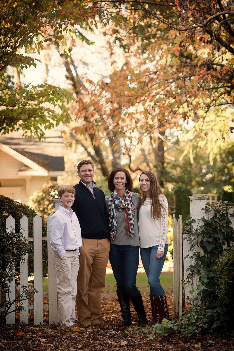 Schenk Family-24-Edit.jpg