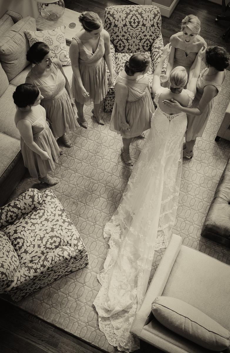 Dickson Wedding  2-57-Edit.jpg