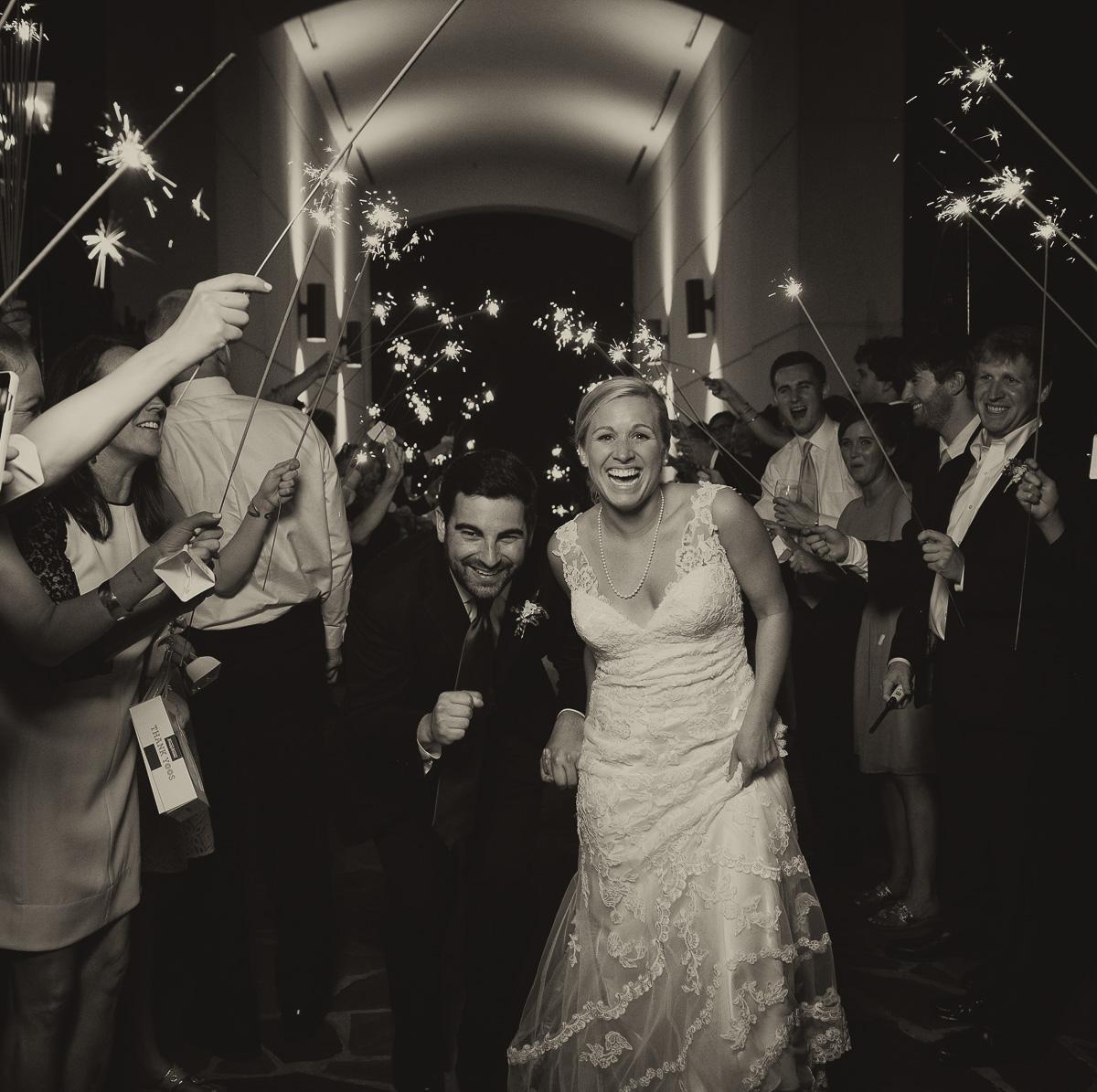 Dickson Wedding  4-141-Edit.jpg