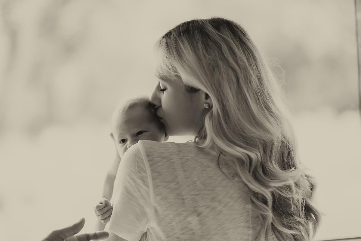 Thompson Baby - Newborn-313-Edit-Edit.jpg