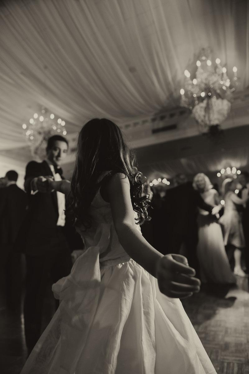 Tanger Wedding  Day- D5 NEF files-1253-Edit.jpg