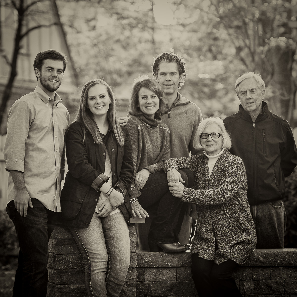 Hewitt Family -29-Edit.jpg