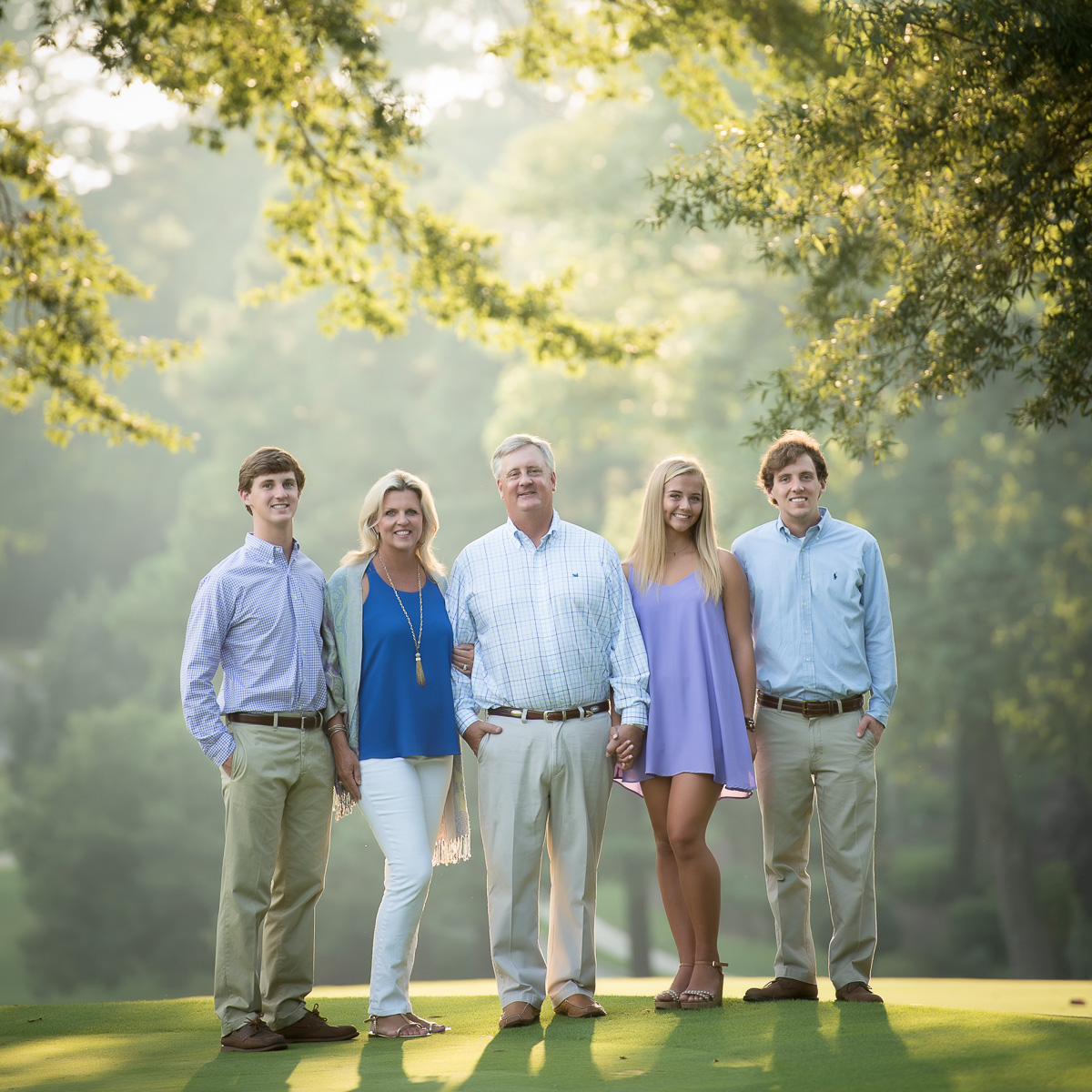 Knox Family - August 2016-18-Edit.jpg