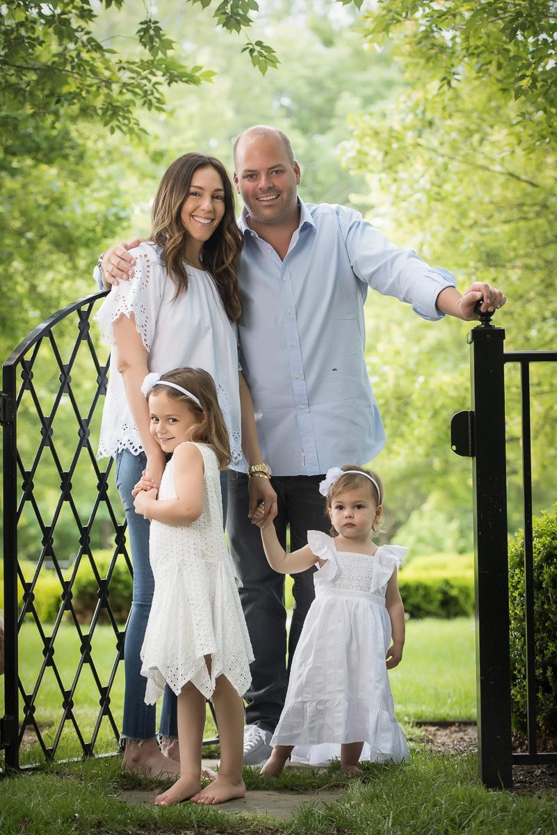 Lloyd Family 2017-121-Edit.jpg
