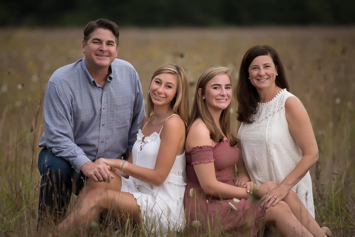 Walker Family-342-Edit.jpg