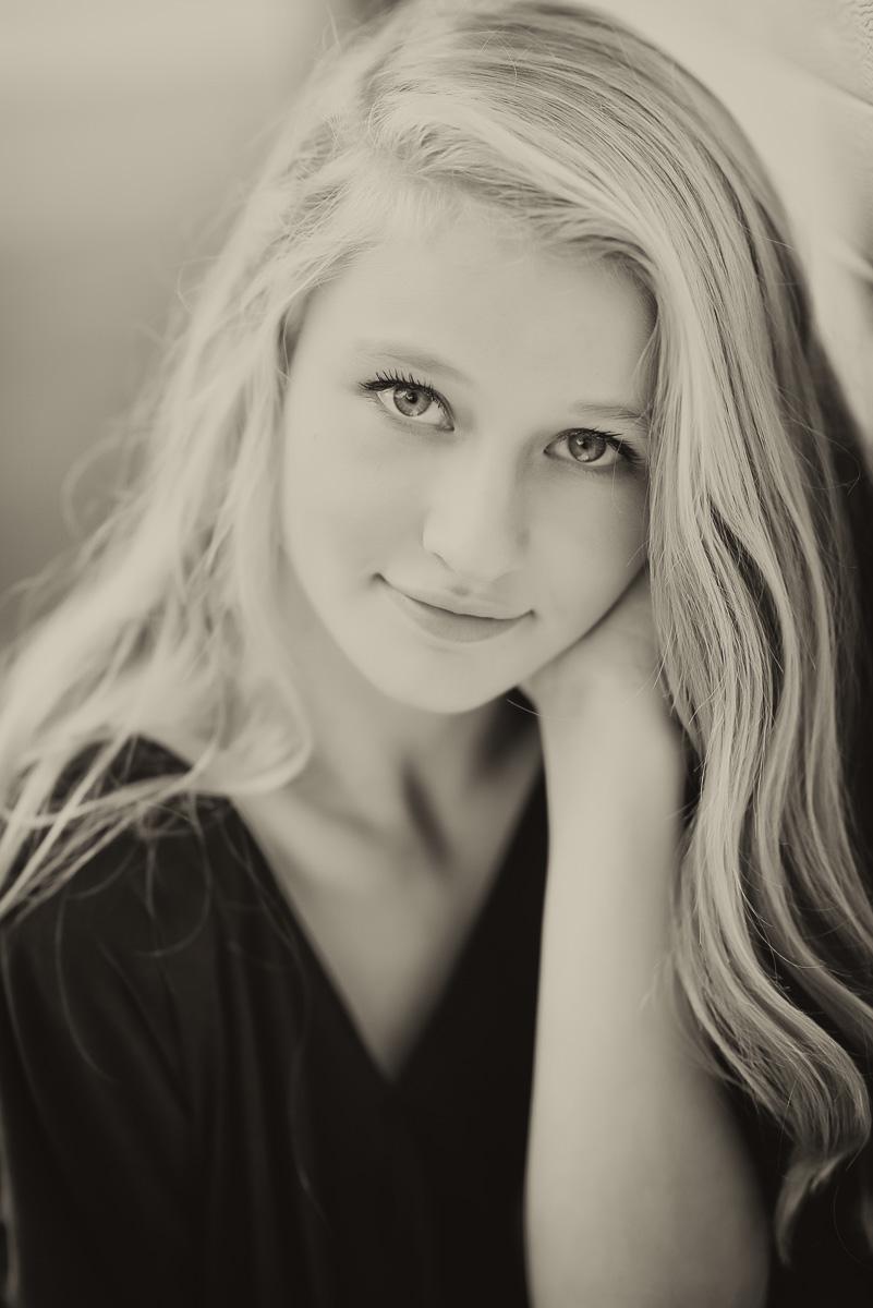 Kate Calhoun-193-Edit-Edit.jpg