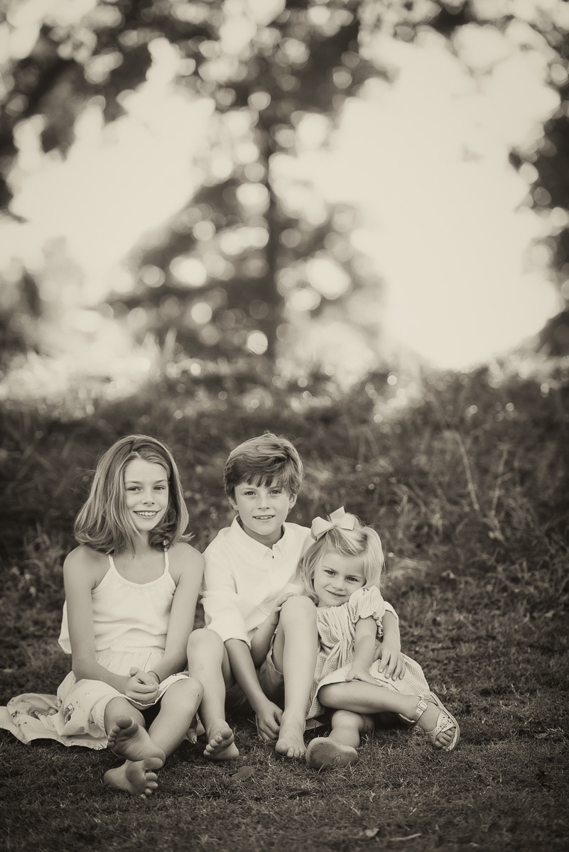Weller Family-9-Edit-Edit.jpg