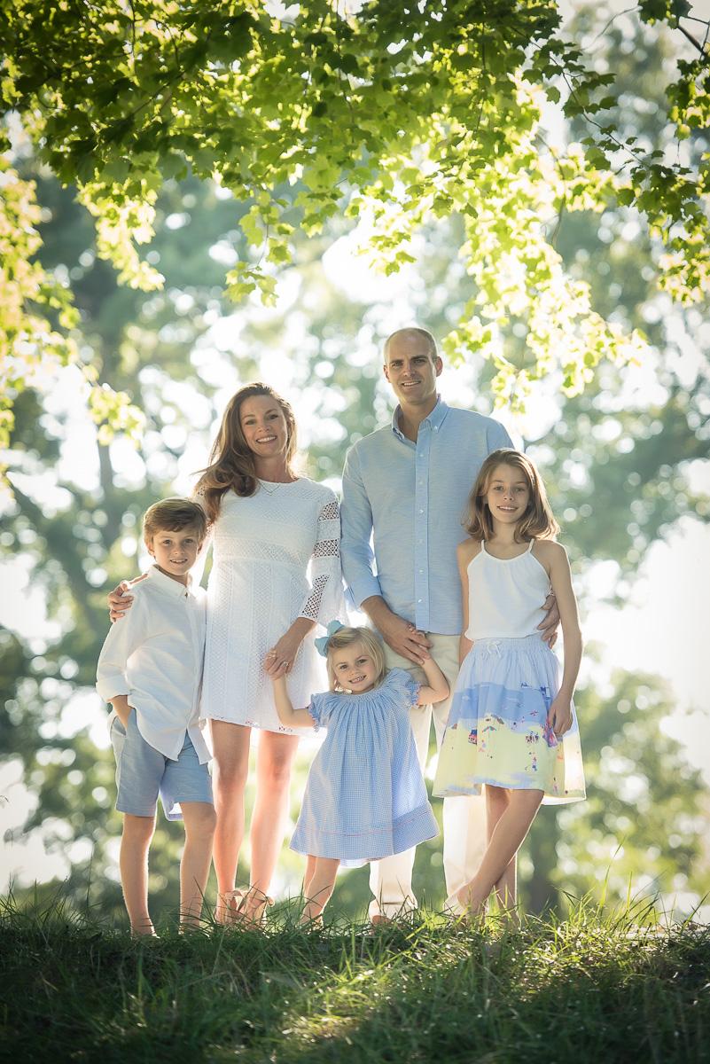 Weller Family-18-Edit.jpg