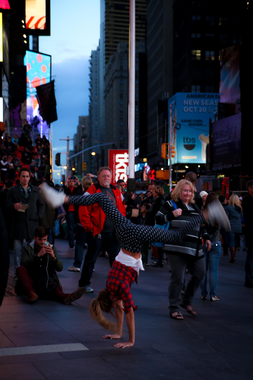 new york-4-2.jpg