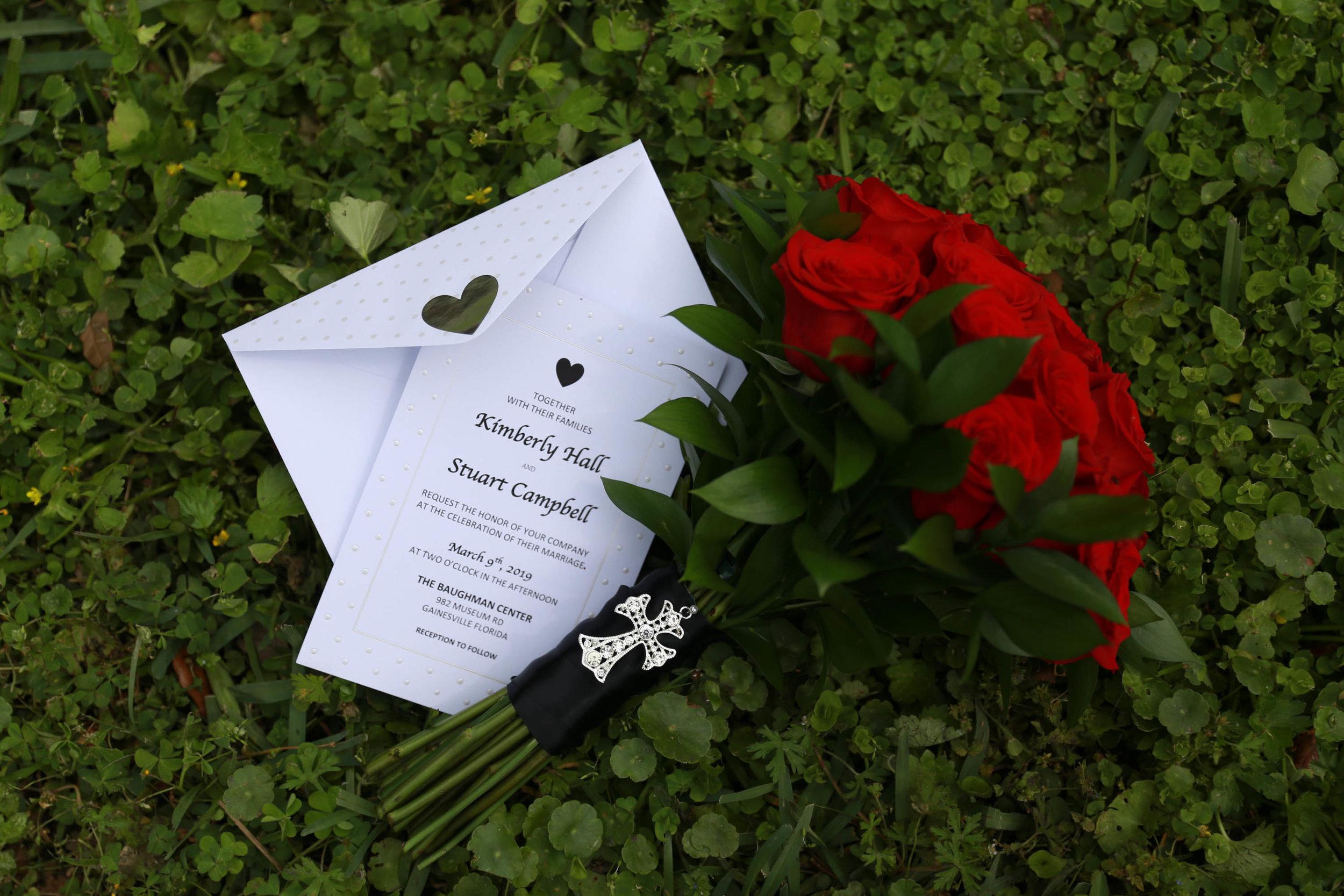 Gainesville Wedding Photography — Adventures | A blog