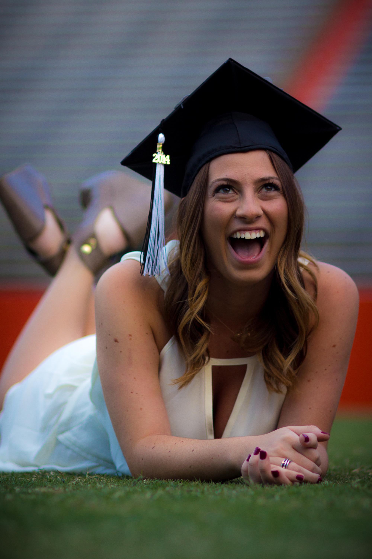 Natalya Graduation-41.jpg