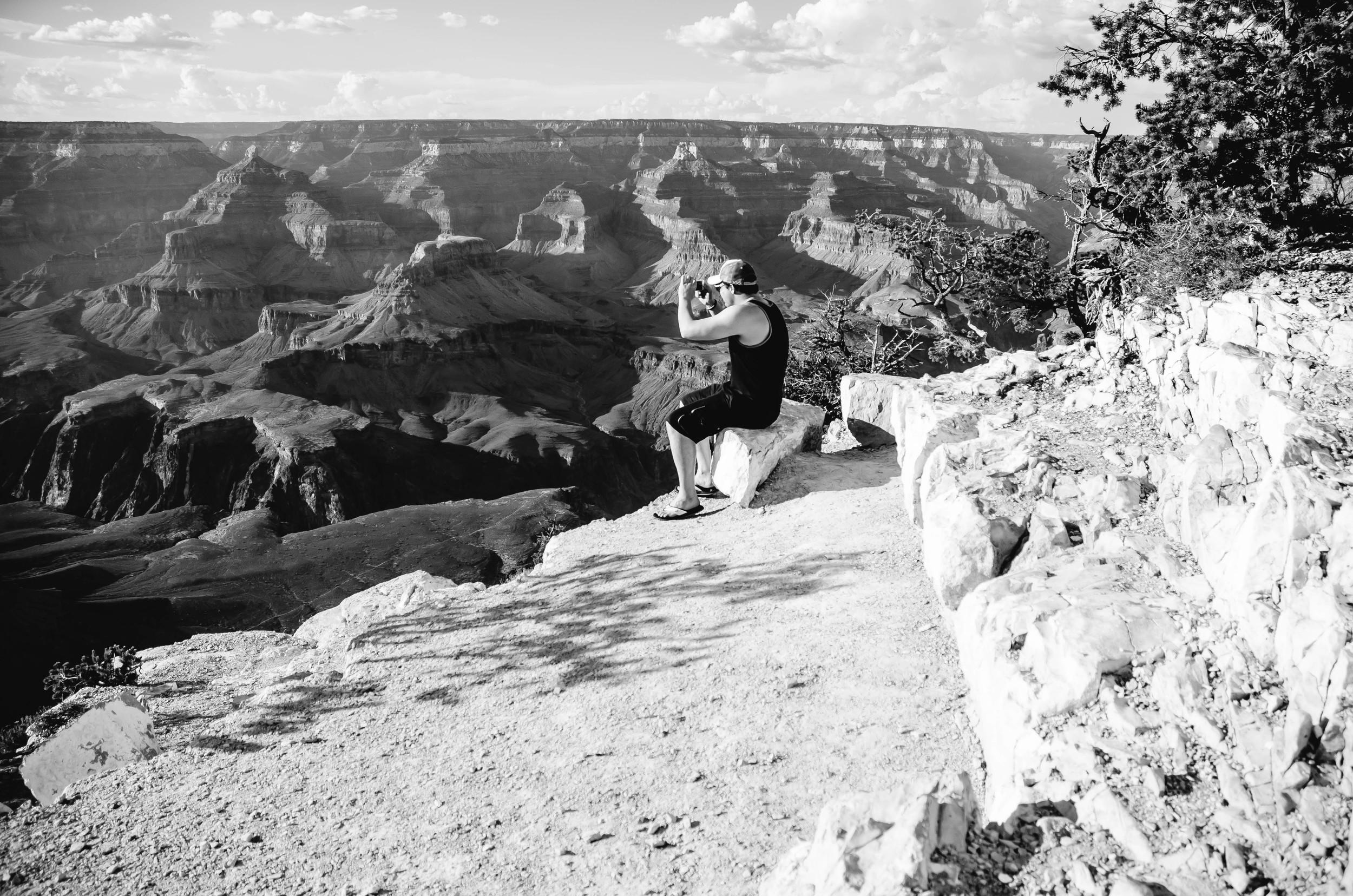 goOse taking Photo Grand Canyon_.jpg