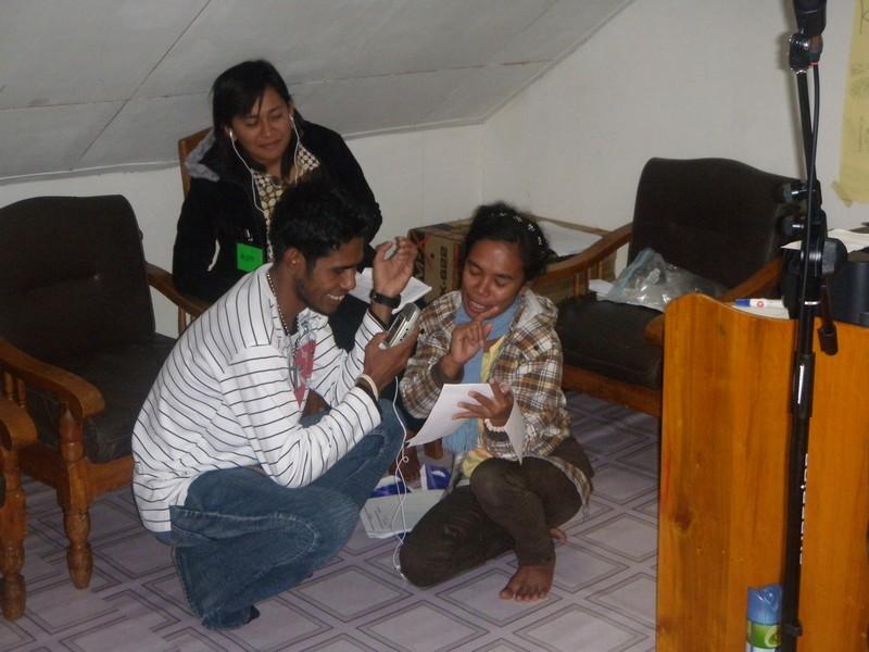 200907 training in wamena (23).jpg