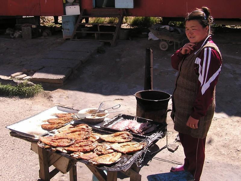 konkor fish lunch sep03 (2).jpg