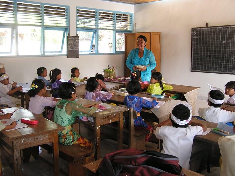 ibu anoms sekolah 5 (1).jpg