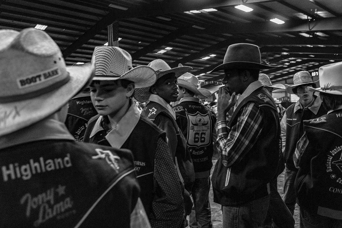 bullriders.jpg