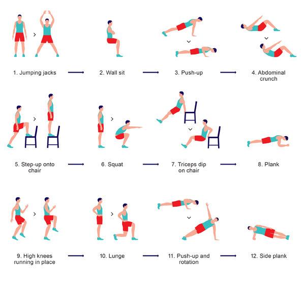 7-min-workout-B.jpg