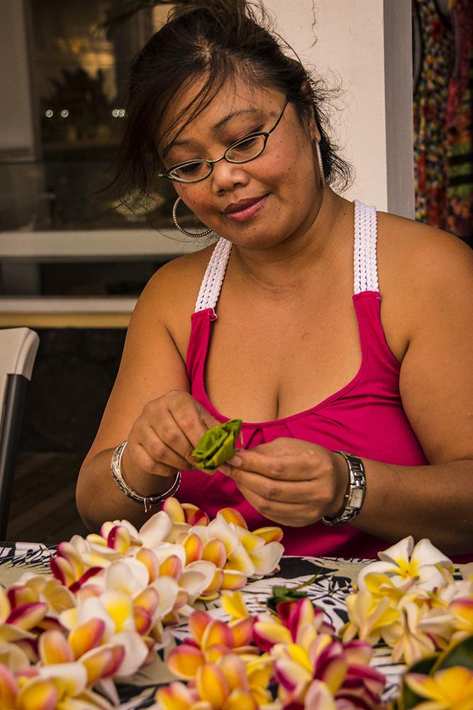 Small business is the heartbeat of Kauai