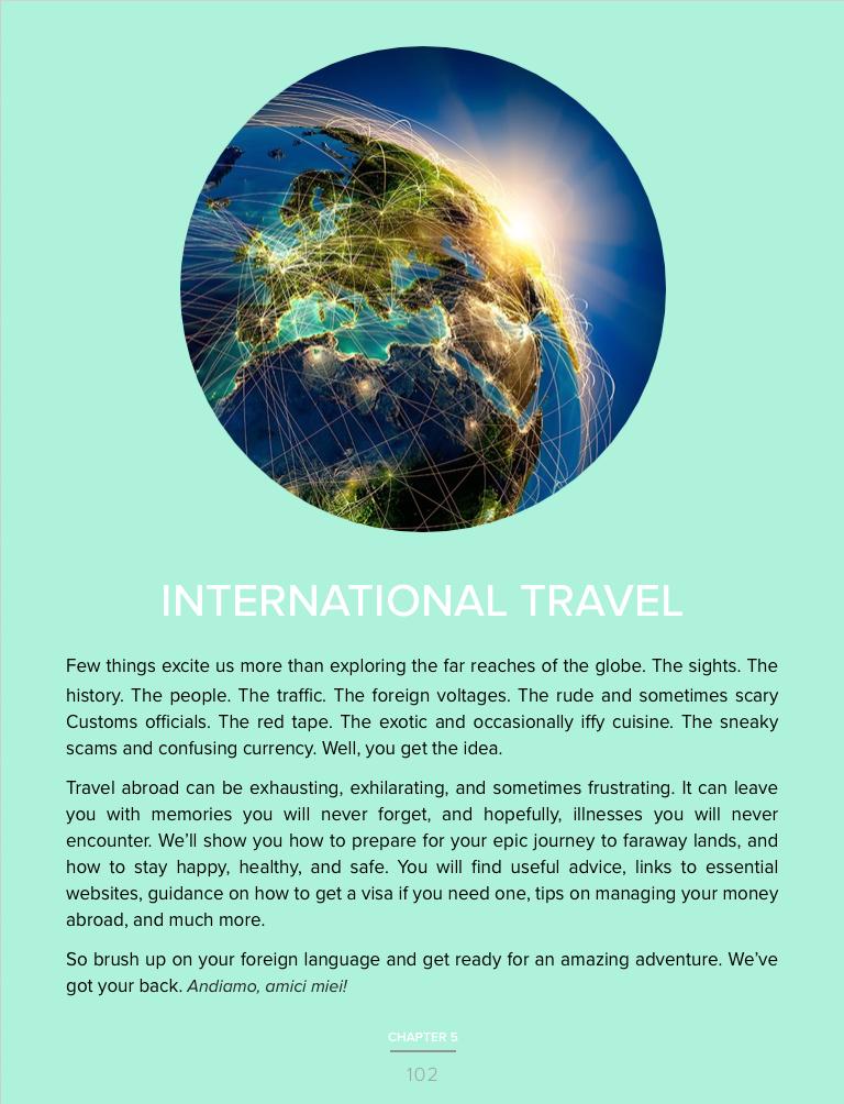 CH International Travel.png