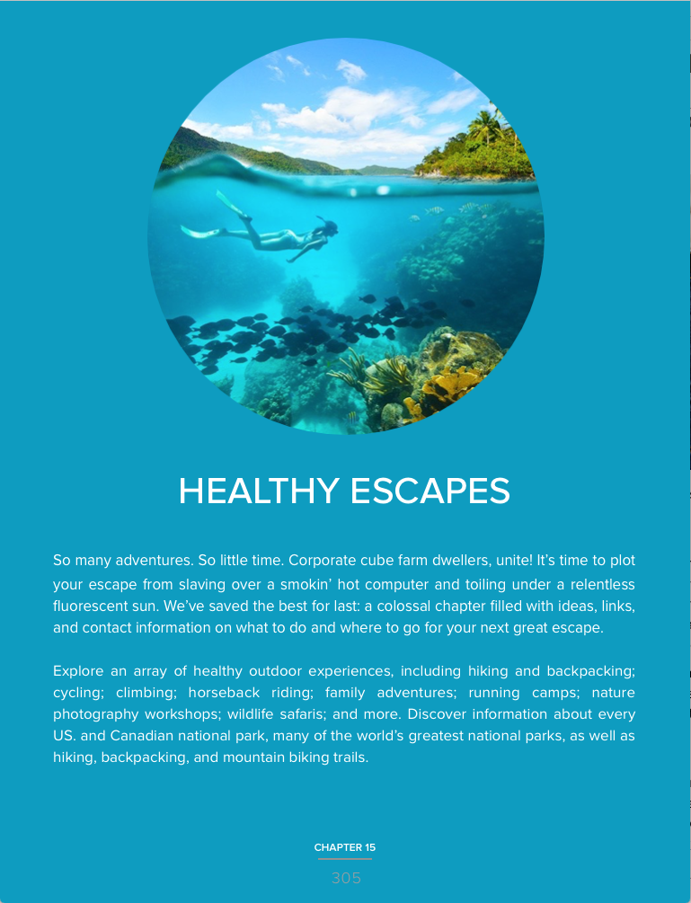 CH Healthy Escapes.png