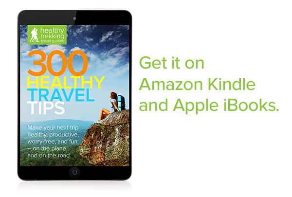 300-Healthy-Travel-Tips2.jpg