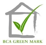 green mark.jpg