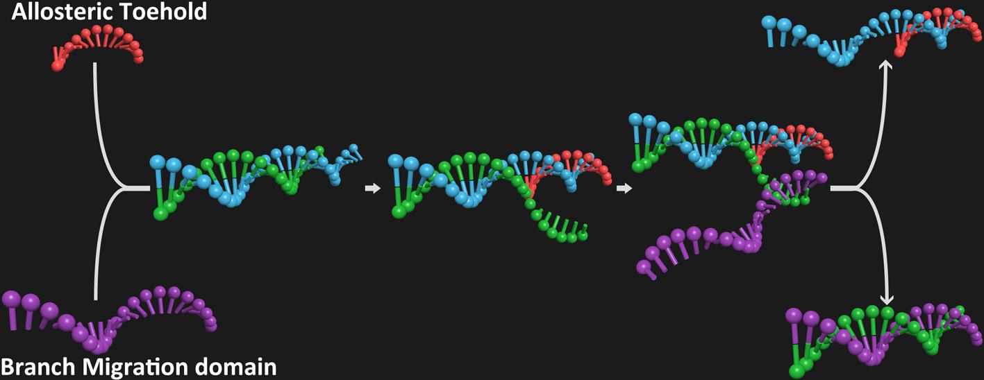 dna-formula-science-rendering_267614.jpg