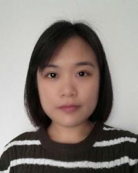 Yongya Li  yl15zy@brocku.ca
