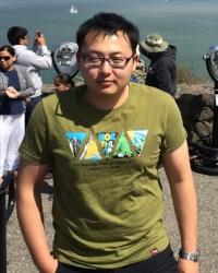 Junpeng Xu (Winston)  wx17hk@brocku.ca