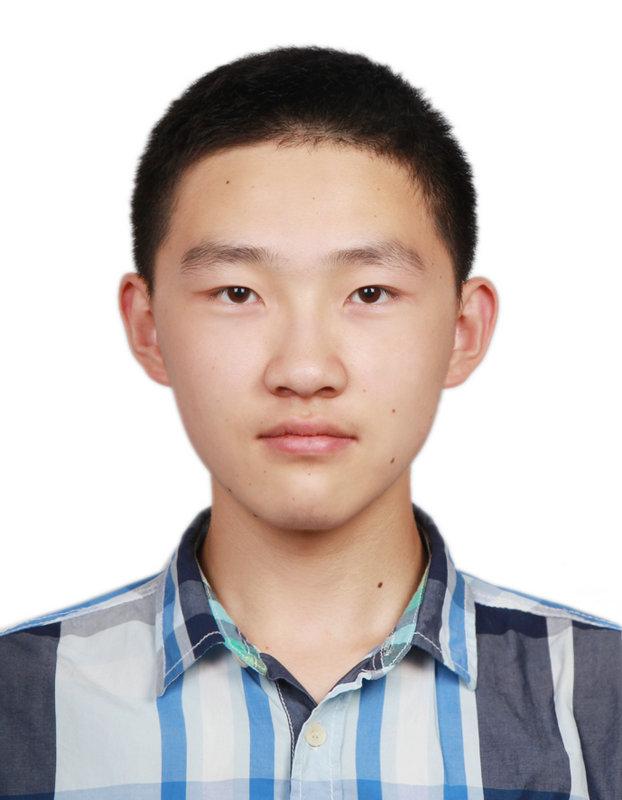 Yizhan Song  ys16ve@brocku.ca