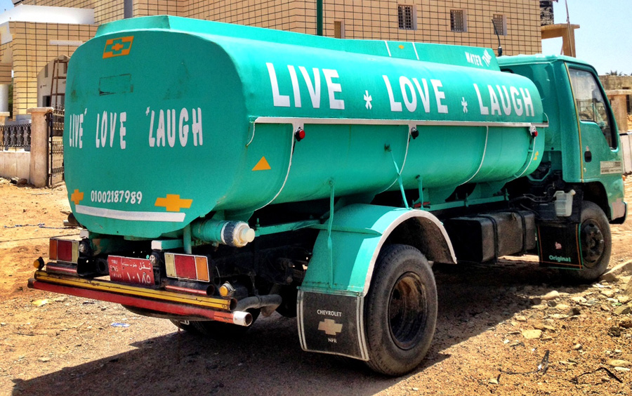 hoffman-process-live-love-laugh-tanker.jpg