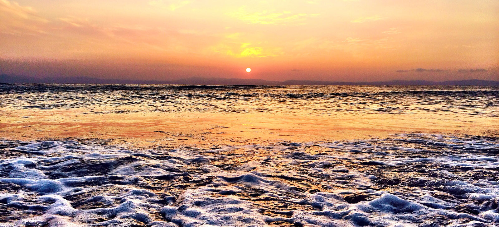 sunrise-dahab-paradise.jpg
