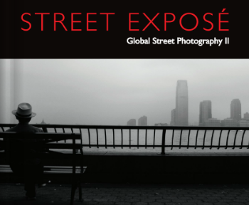 steet-expose-book-2
