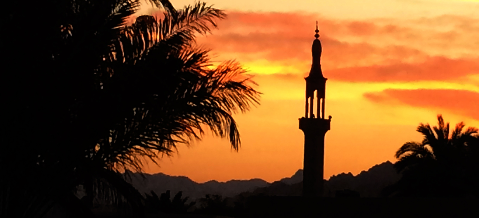 sunset-mosque.jpg