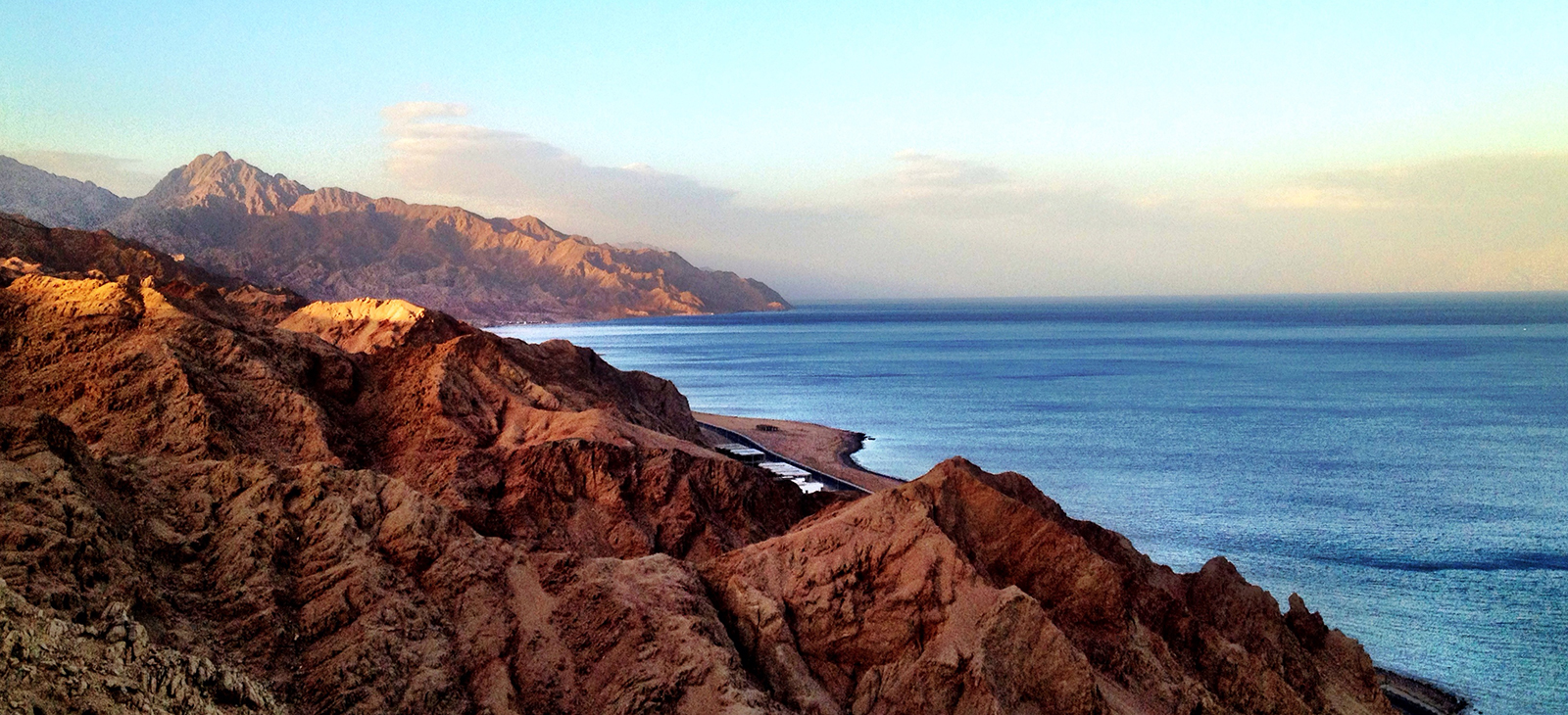 View-above-Dahab-South-Sinai.jpg