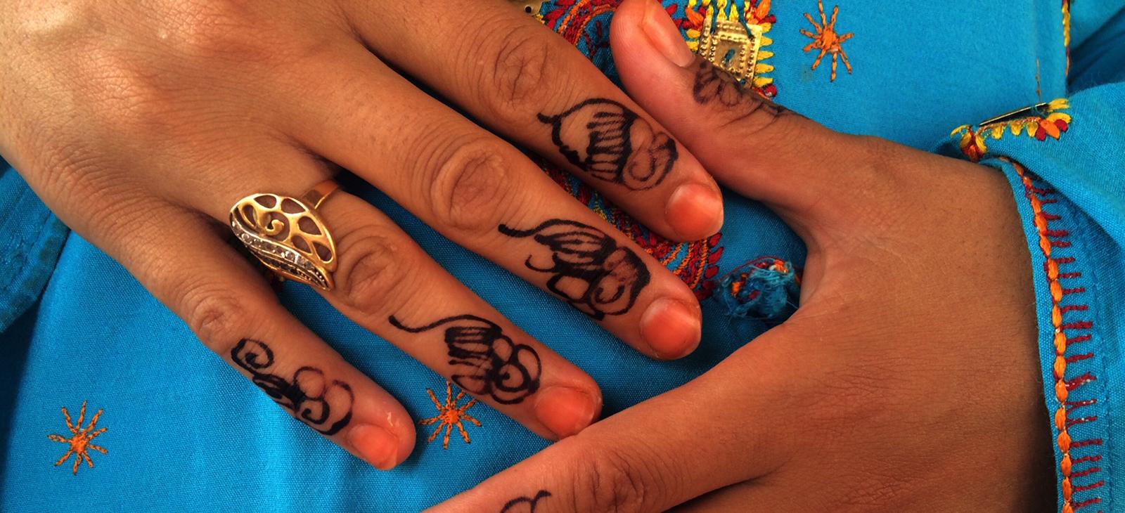 Henna-from-Mecca-Dahab.jpg