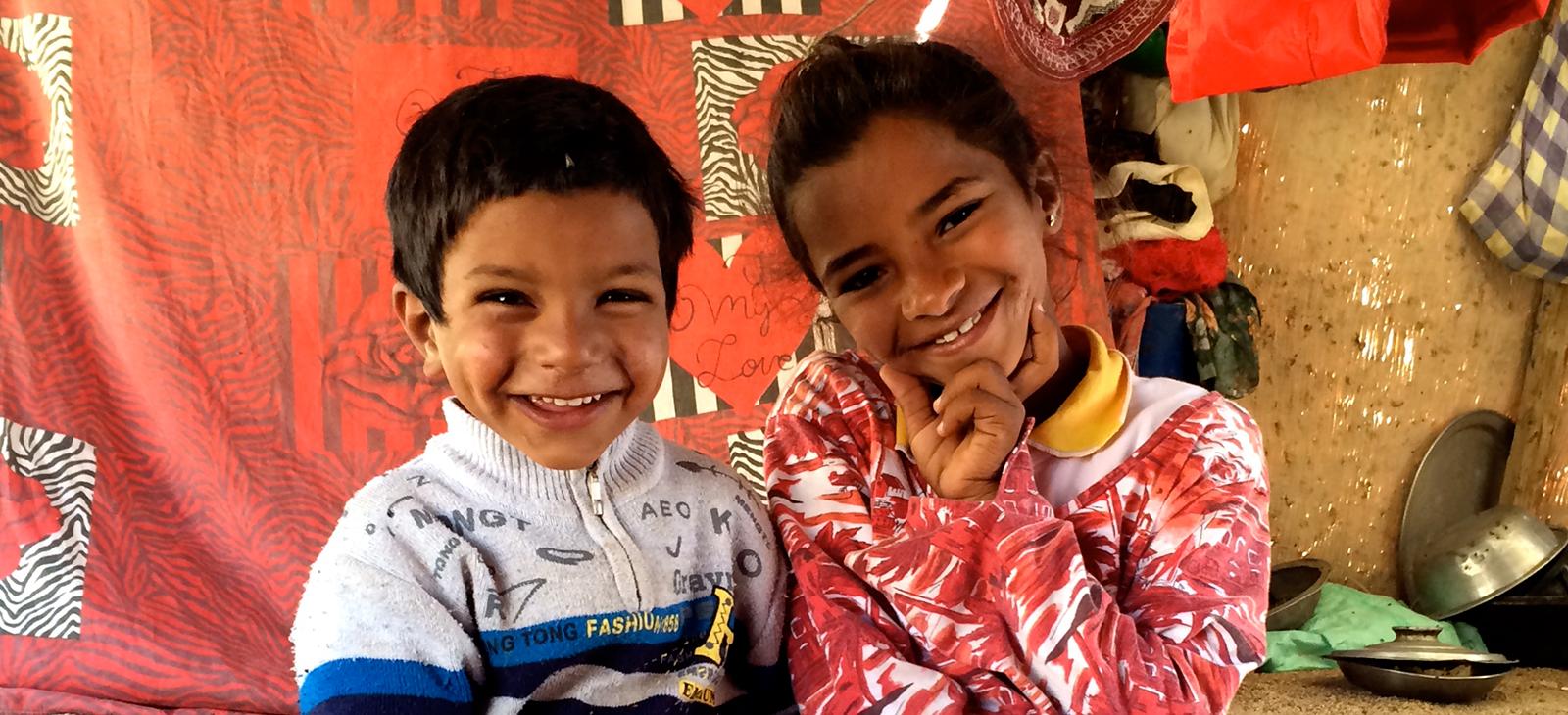 bedouin-children-sinai.jpg
