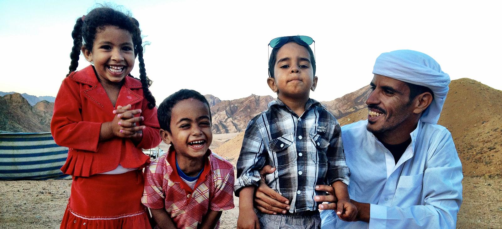 ibrahim-yussuf-kids.jpg