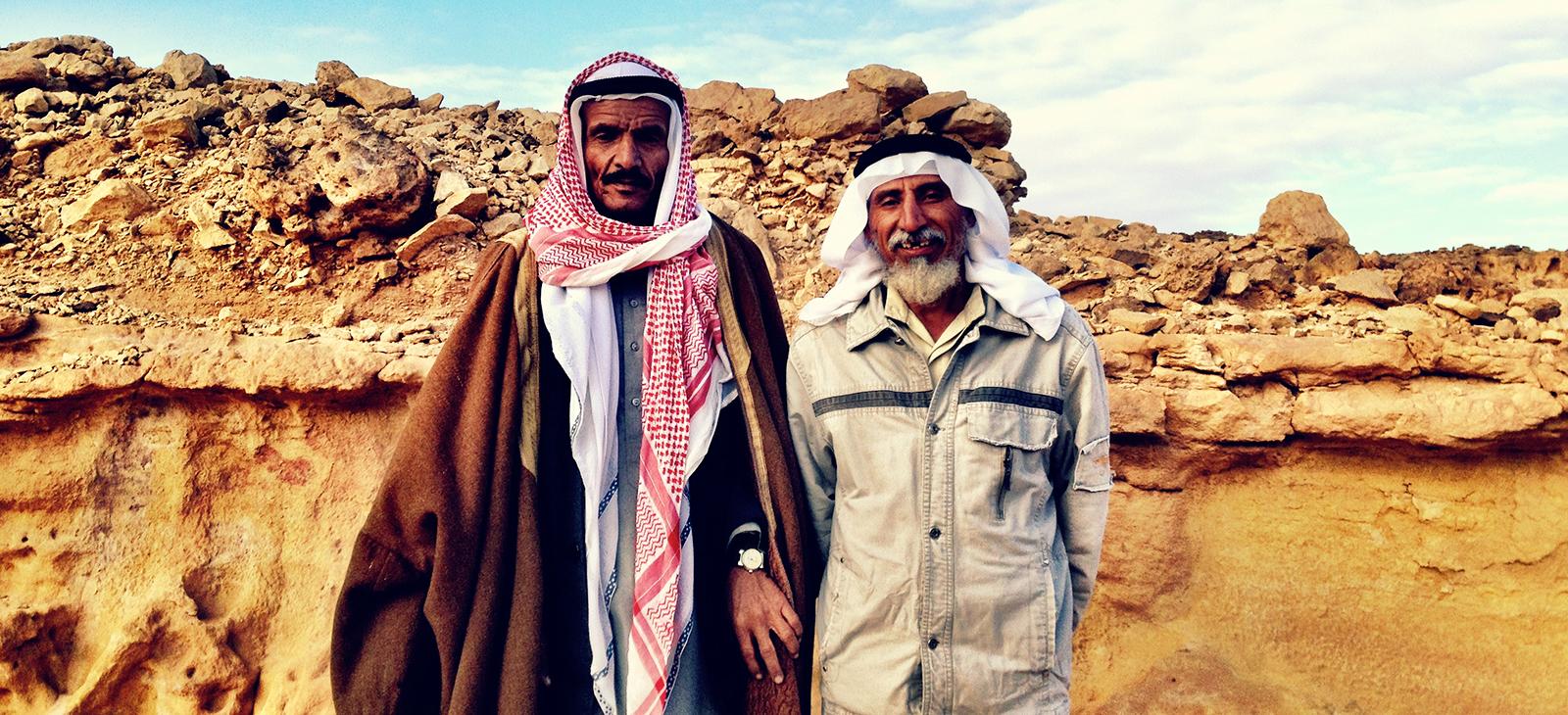 wadi-zalaga.jpg