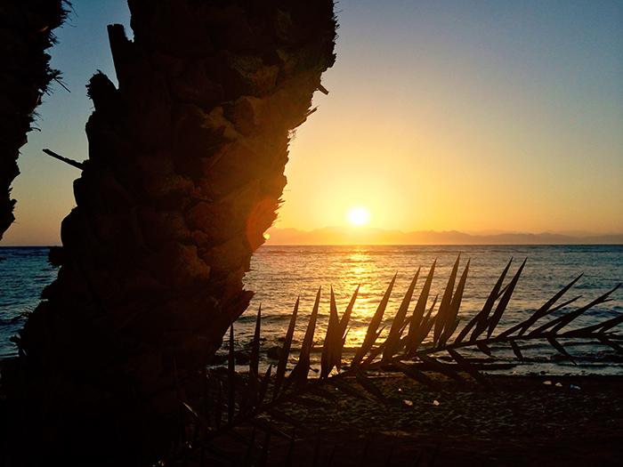 sunrise-dahab-love