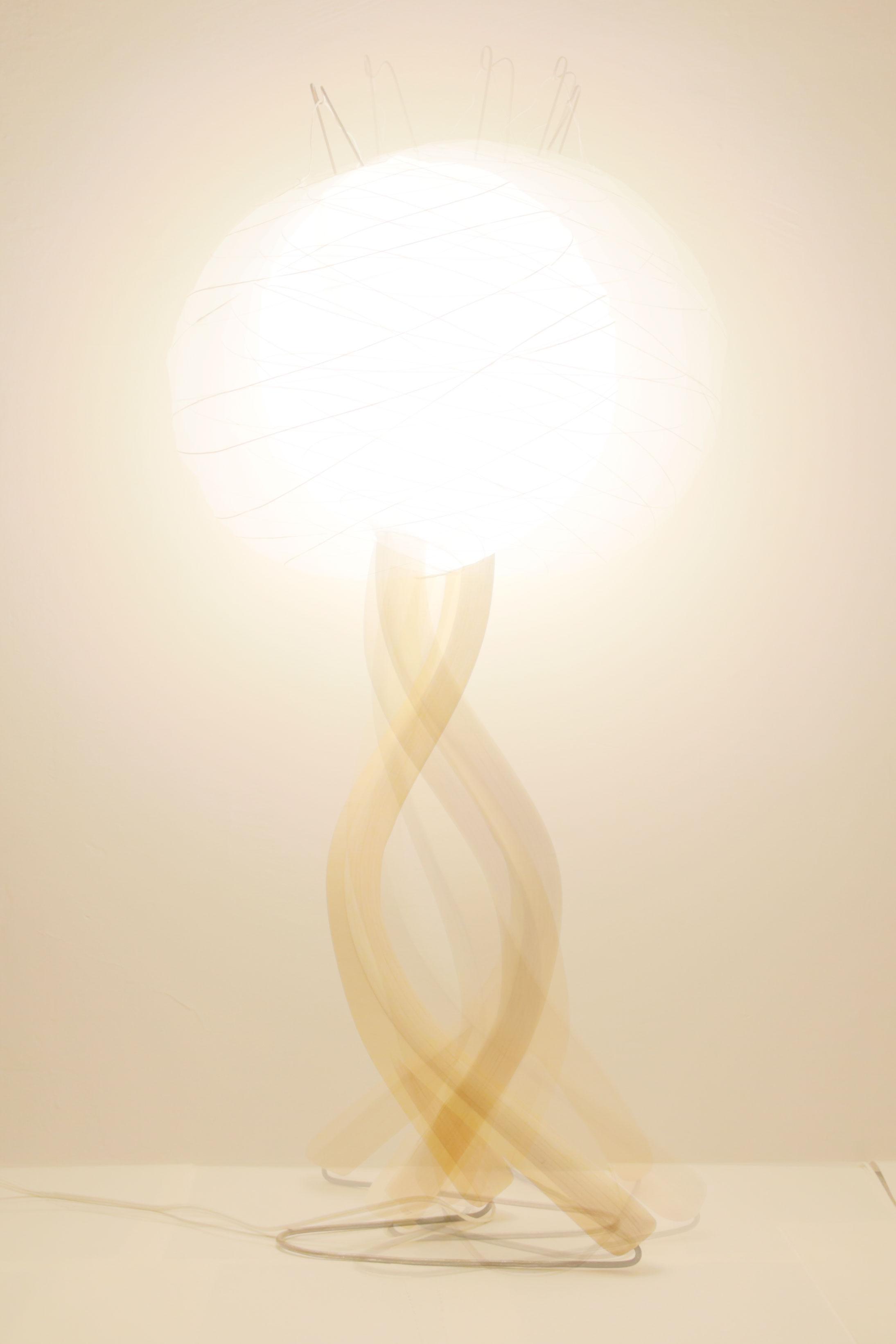 Camilla-Lamp-2.jpg