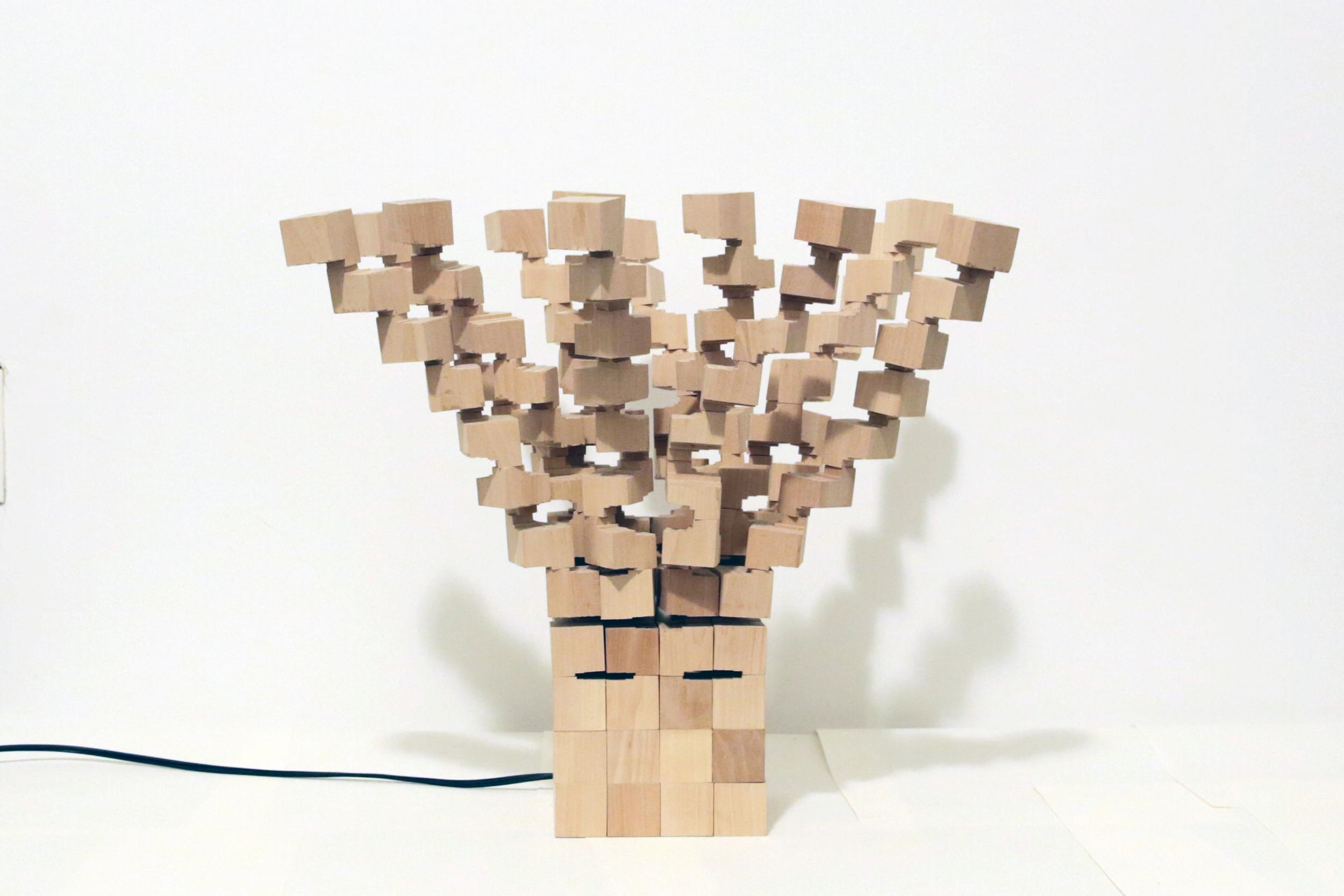 Cube Lamp 1.jpg