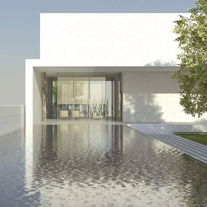 concept-house-1.jpg