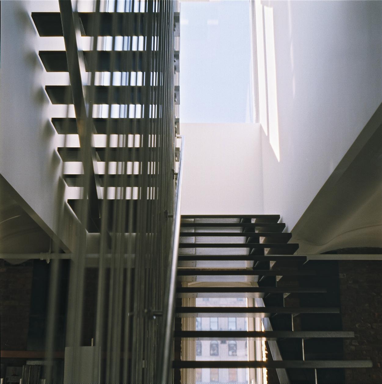 kimball-loft-3