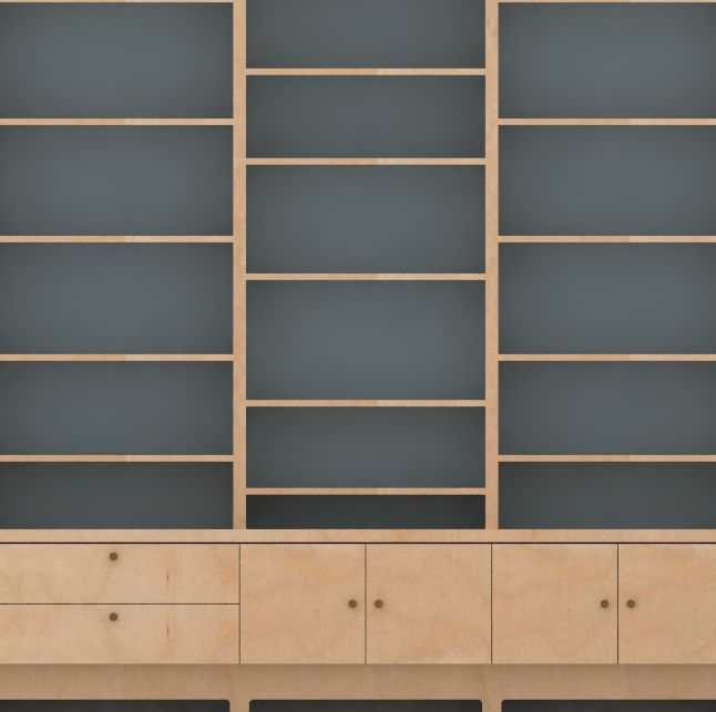 Bookshelf Rendering.png