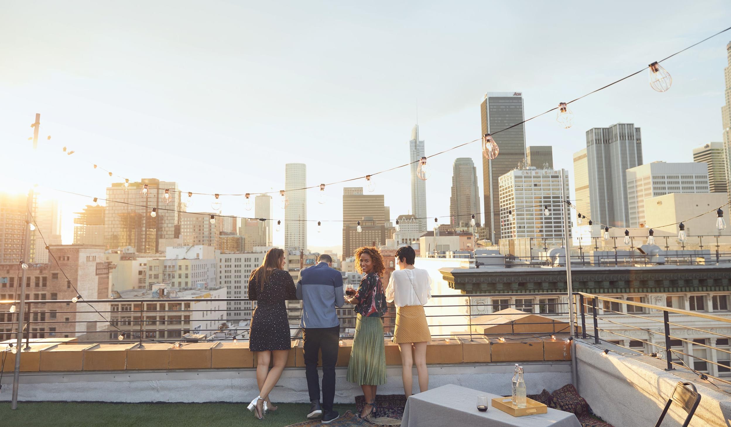 Rooftop_Cocktails_02_143_jw_v2.jpg