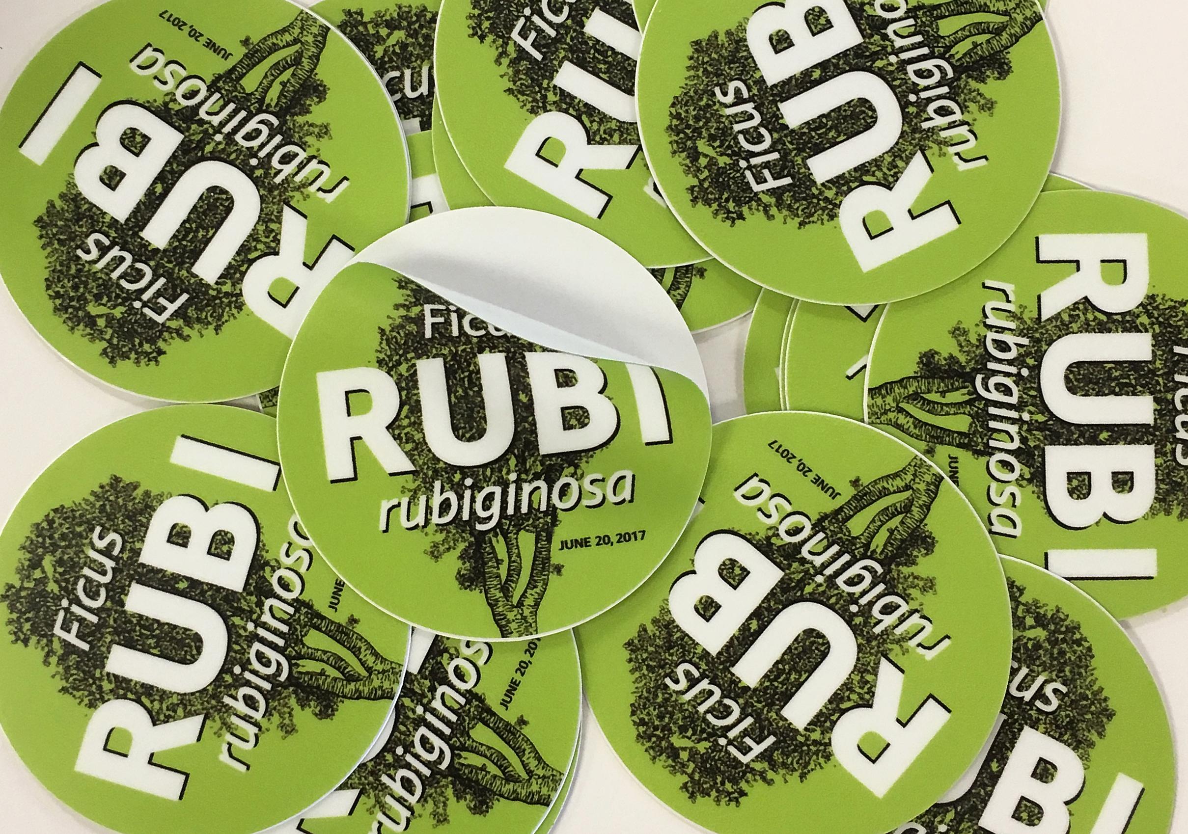 Rubi2.jpg