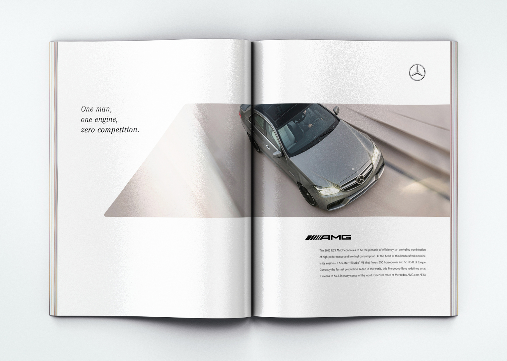mercedes_layouts_3 copy.jpg