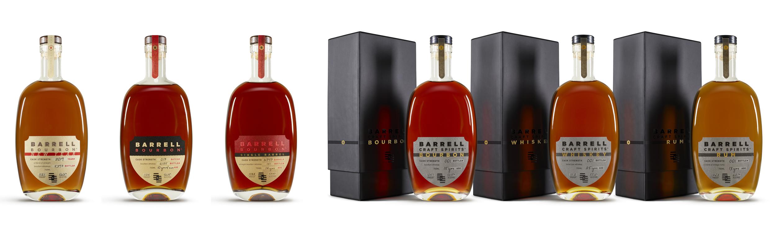 BourbonFamilyLineup_wBOX_onwhite.png