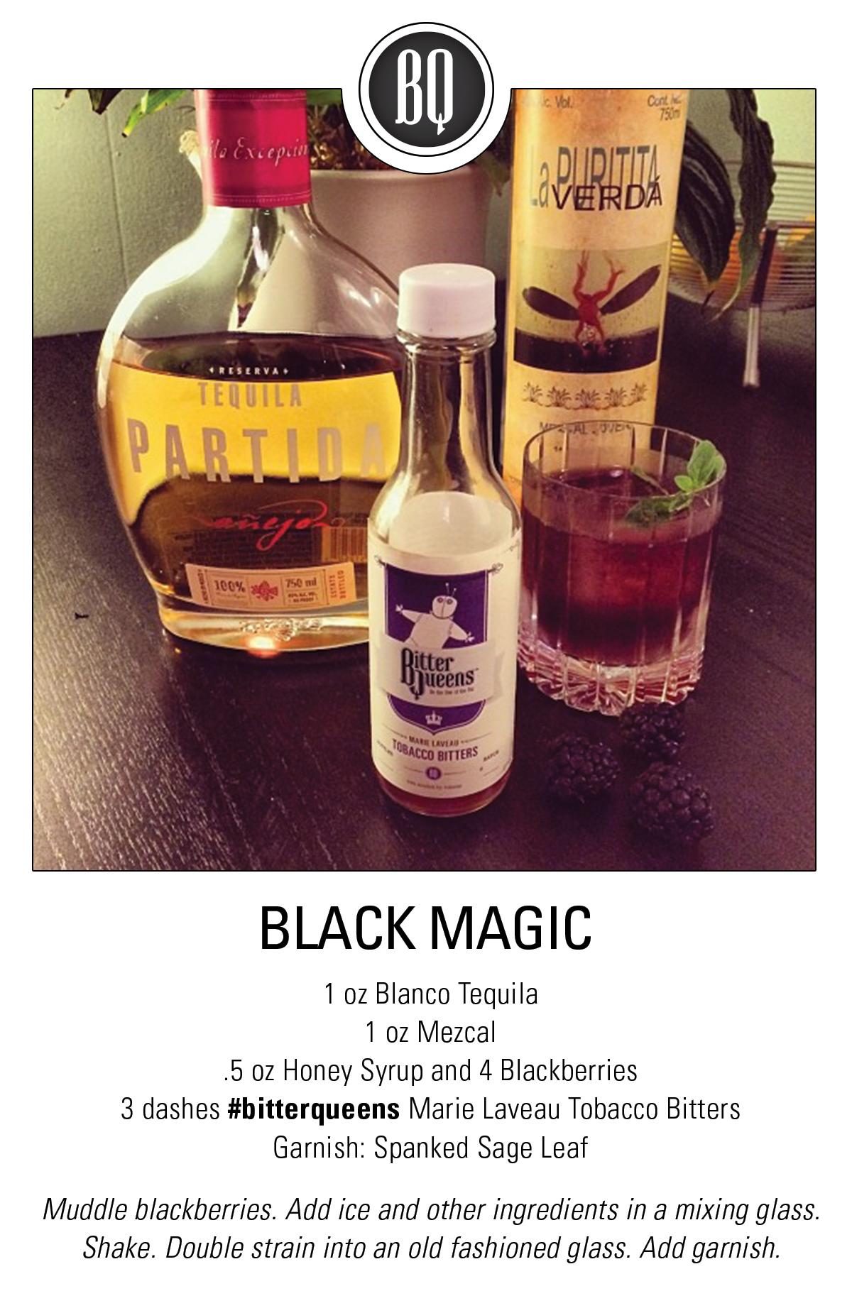 BQ_Recipe_Template_V1B_blackmagic.png